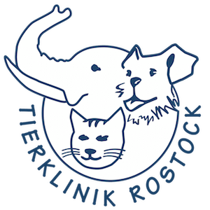 tieklinik_logo_gross